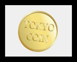 hirabori-coin-04