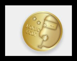 nikubori-coin-04
