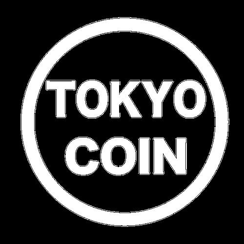 オリジナルコイン専門 TOKYO COIN 東京神楽坂の製作所